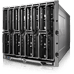 Dedicated Server Promotion