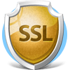 Trusted SSL Certificate